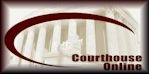 CourtHouse Online